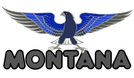 Интернет магазин одежды Монтана